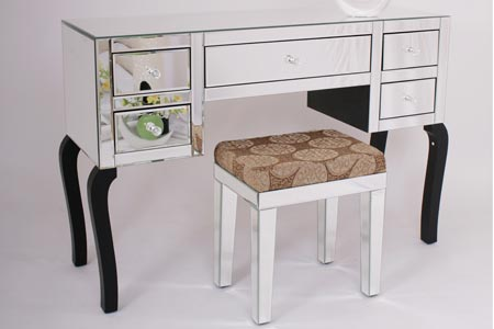 Alterton Dressing Table