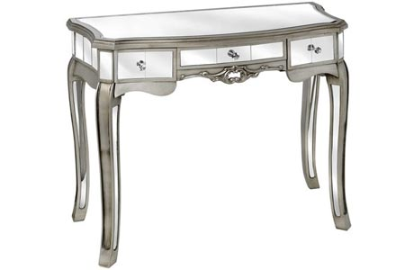 Argente Dressing Table