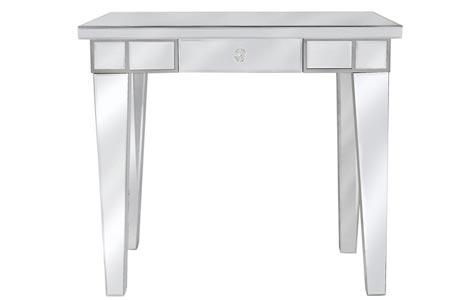 Castleton Hall table