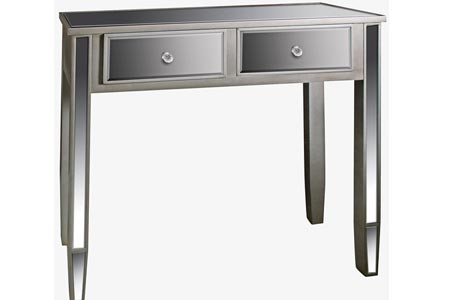 Château Chic Console Table