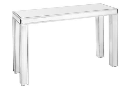 Contempo Hallway Table