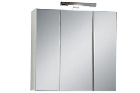 Saragoza 70x69cm Bathroom Cabinet