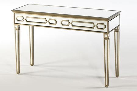 Stylish Hall Table