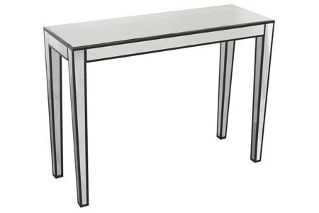 Tomba-Hallway-Table